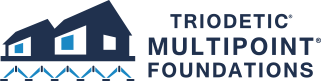 Multipoint Foundation website