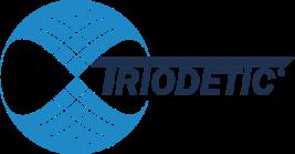 Triodetic logo